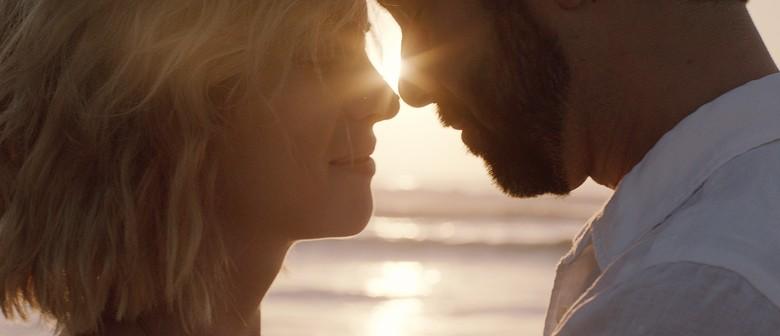 Screening of Award-Winning Aussie Film & Panel On Infidelity