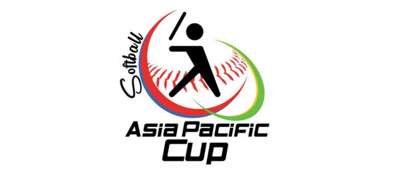 Softball Asia Pacific Cup