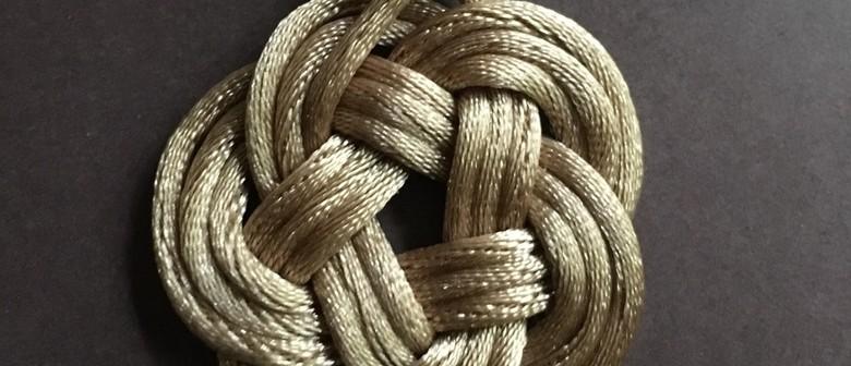 Not Just Knots