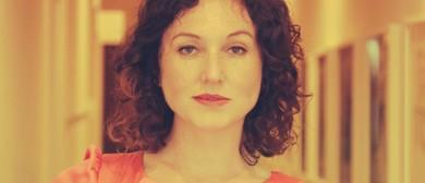 Kate Woolfe Trio: Friday Night Jazz