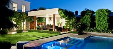 SPASA Pool & Spa Plus Outdoor Living Expo