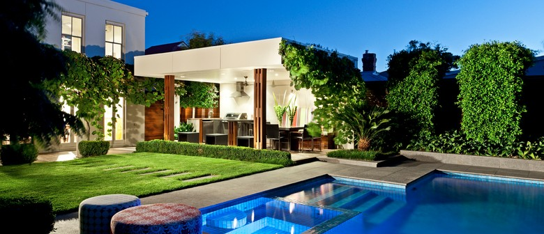SPASA Pool & Spa Plus Outdoor Living Expo - Melbourne ... on Outdoor Living Pool And Spa id=48319