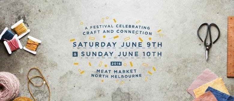 Soul Craft Festival