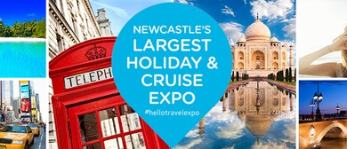 Holiday and Cruise Expo