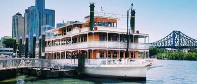 Australia Day Cruises