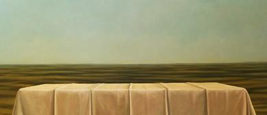 Painting Masterclass With Graeme Drendel