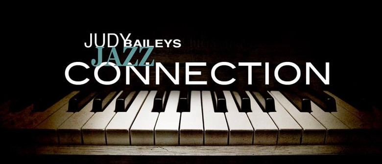 Judy Bailey's Jazz Connection
