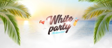 White Party Melbourne