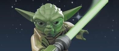 LEGO® Star Wars™ Adult Night