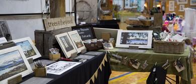 Tasman Art and Craft Exhibition 2018