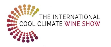 International Cool Climate Wine Show – Public Tasting
