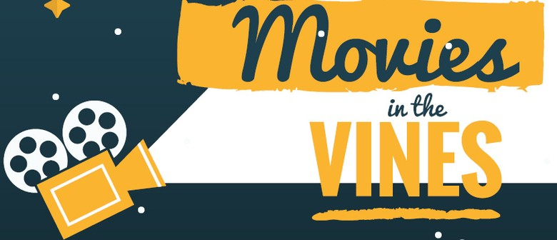 Movies In the Vines