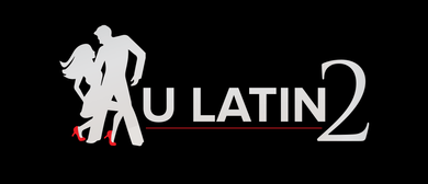 Latin Dance Classes – Bachata and Salsa