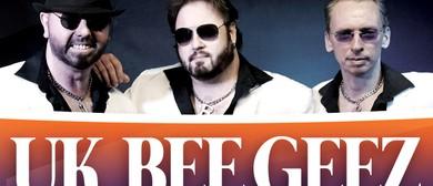 UK Bee Gees