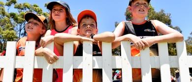WBBL03 – Perth Scorchers vs Hobart Hurricanes