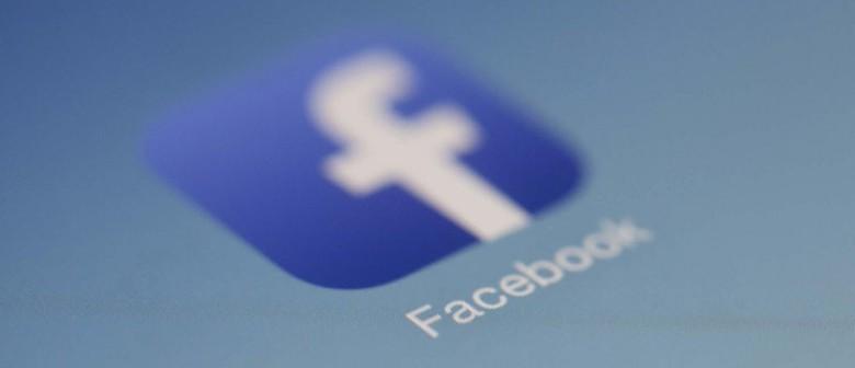 Facebook Marketing Meetup