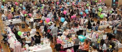 My Kids Market