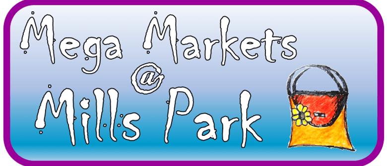 Mega Markets