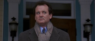 Groundhog Day – 25th Anniversary Screening