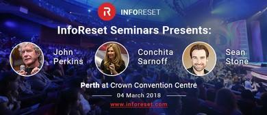 InfoReset Seminars