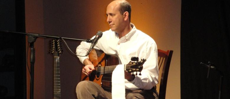 Essentials: Guitar and Ukulele