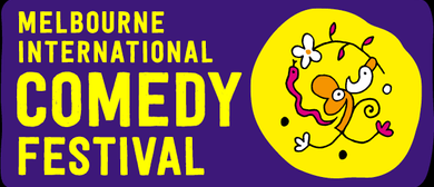 Melbourne Comedy Festival Acting Course