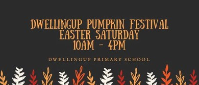 Family fun day browns plains eventfinda dwellingup pumpkin festival negle Images