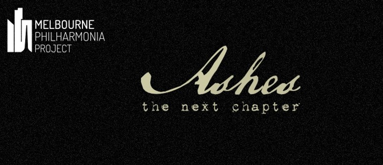 Ashes: The Next Chapter