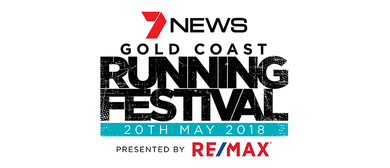 7 News Gold Coast Running Festival