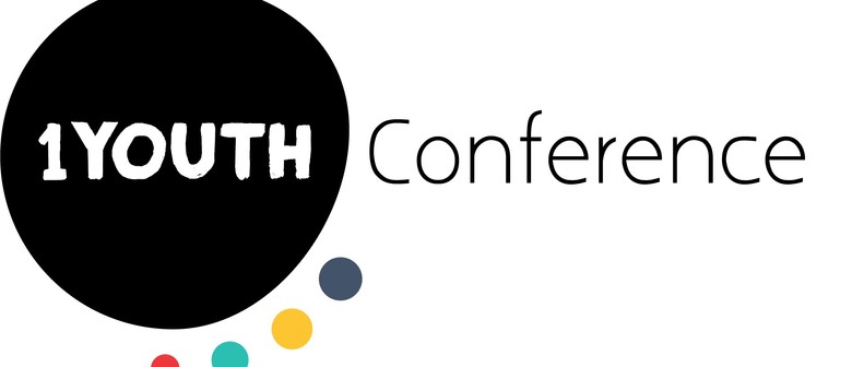 1Youth Conference