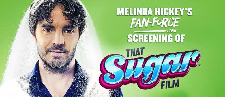 That Sugar Film Screening