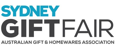 AGHA Sydney Gift Fair