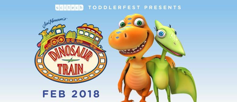 Toddlerfest