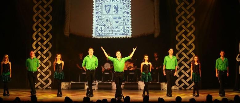 A Taste of Ireland – St. Patrick's Day Tour