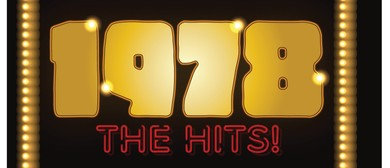 1978 – The Hits