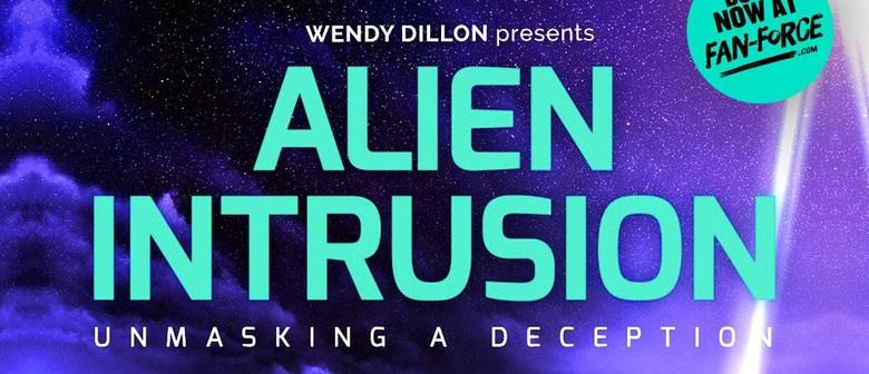 Alien Intrusion Screening