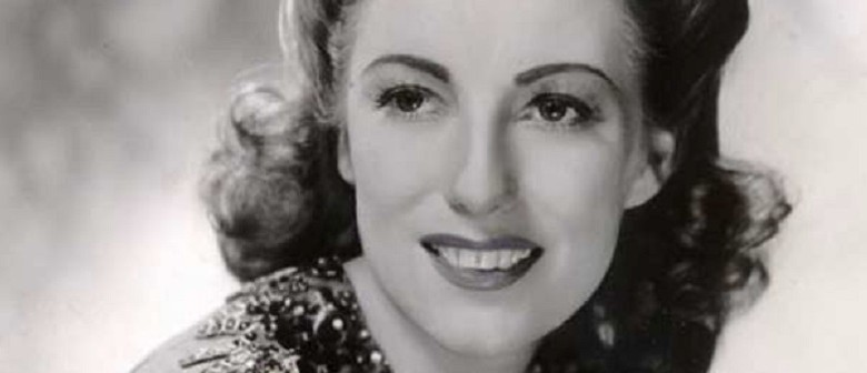 Vera Lynn: As Time Goes By