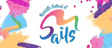 Redcliffe Festival of Sails
