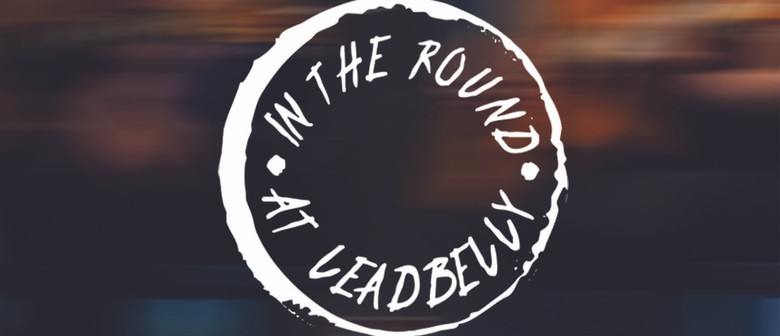 In The Round