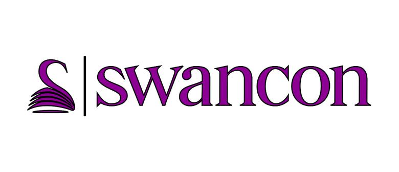 Swancon 2018