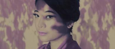 Lunar New Year Concert: Sophie Koh
