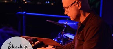 Darren Heinrich Trio