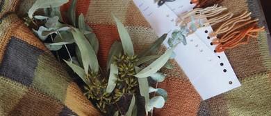 Natural Dye Workshop: One Pot Wonder