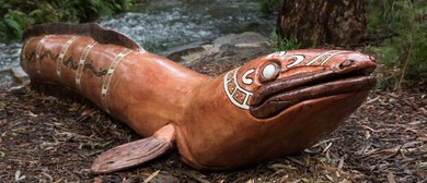 Experience Wurundjeri Culture With Murrundindi