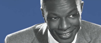Unforgettable: A Tribute to Nat King Cole
