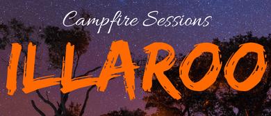 Campfire Sessions – Illaroo
