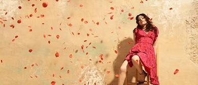 Carmen – Bizet