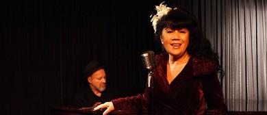 Jazz @ the Pav: From Casablanca to La La Land