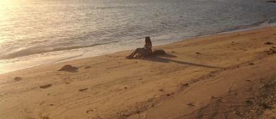 Emily Wurramara – Sunset20'N