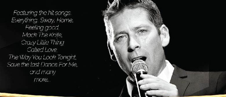 The Best of Bublé